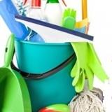 Accessori Vari per la pulizia