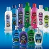 Detergenza per il corpo