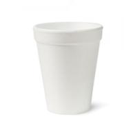 BICCHIERE COFFEE WAY CC 200 DA 50 PZ