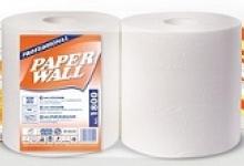 PAPER WALL 1800 PURA  CELLULOSA 800 STRAPPI