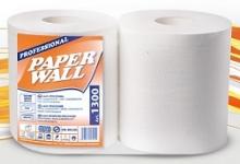 PAPER WALL 1300 PURA CELLULOSA 600 STRAPPI